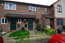 2 bedroom Terraced property to rent in Forbes Way, Ruislip...