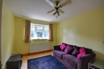 property to rent in Sunningdale Avenue, Eastcote, Ruislip, Middlesex, HA4