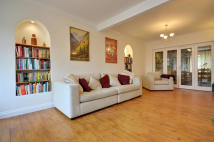 3 bed Detached property in Mount Pleasant...