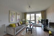 2 bed Flat to rent in Park Wood Court...