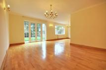 4 bedroom Bungalow to rent in The Chase, Ickenham...