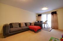 2 bed Apartment in Aylsham Drive, Ickenham...