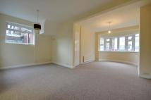 2 bedroom Terraced home to rent in Dulverton Road...