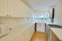 2 bed Flat in The Sigers, Old Eastcote...