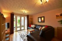 Fincham Close Terraced property to rent
