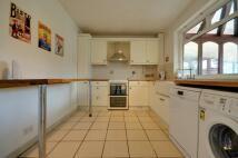 Terraced property to rent in Kingswear Road, Ruislip...