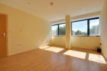 1 bed Flat to rent in Pembroke House...