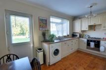 2 bed Terraced house in Bessingby Road...