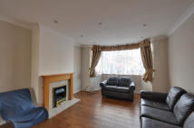 3 bedroom home in Diamond Road, Ruislip...