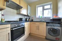 3 bed house to rent in Sussex Road, Ickenham...