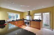 5 bed Detached home to rent in Ickenham Close, Ickenham...