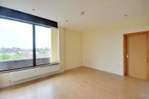 Flat to rent in Pembroke House, Ruislip...