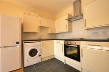 1 bedroom Flat in Pembroke House...