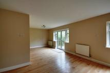4 bed property to rent in Acacia Avenue, Eastcote...