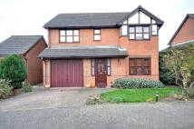 5 bed property in Elliott Avenue, Ruislip...