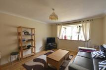 1 bedroom Flat to rent in Pepys Close, Ickenham...
