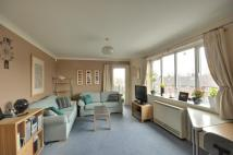 2 bedroom Flat in Bridgwater Road, Ruislip...
