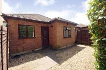 Detached house to rent in Poplars Close, Ruislip...
