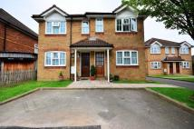 1 bed Maisonette to rent in St Peters Close, Ruislip...