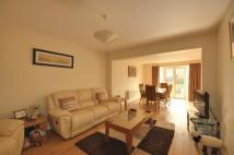 4 bed property to rent in Tudor Way, Hillingdon...