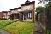 1 bedroom property in Greystoke Drive, Ruislip...