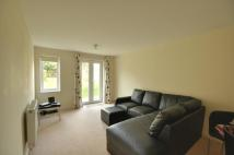 2 bedroom Flat in Elthorne Court, Kingsend...