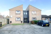 Newstead House Flat to rent