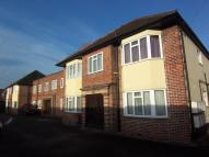 Flat to rent in Brickwall Lane, Ruislip...