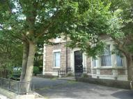 1 bed Studio flat in Clayton Road...