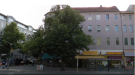 32 bed Guest House for sale in Templehof, Berlin