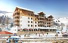 1 bedroom new Apartment in Alpe d`Huez, Isère...