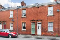 2 bed Terraced property for sale in Excelsior Street...