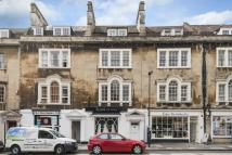 Flat to rent in St James Parade, Central...