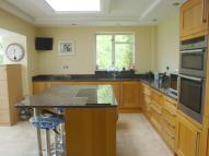 Detached Bungalow for sale in Nr Storrington...