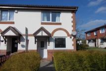 2 bed End of Terrace property to rent in NEW MILTON