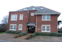 Apartment to rent in BARTON-ON-SEA
