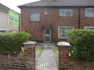 3 bedroom Town House in Glovers Lane, Liverpool
