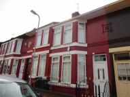 3 bedroom Terraced house for sale in Downing Road, Bootle