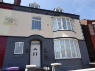 7 bedroom semi detached property for sale in Queens Drive, Liverpool