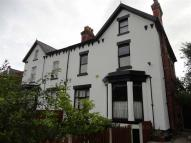 6 bedroom semi detached property in Alexandra Drive...