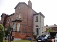 5 bed semi detached house for sale in Walton Park, Liverpool