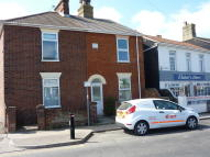 2 bed semi detached home in Yarmouth Rd, Caister...
