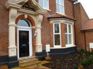 Maisonette to rent in Ormesby St Margaret...
