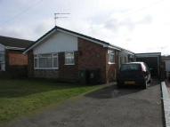 property to rent in Ranworth Dr. Ormesby, GREAT YARMOUTH, NORFOLK