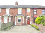 3 bedroom Terraced home in Yarmouth Road...