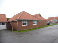 property to rent in Lumsden Close, Bradwell, Great Yarmouth, Norfolk