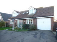 property to rent in Penguin Road, Scratby, GREAT YARMOUTH, NORFOLK