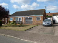 Semi-Detached Bungalow to rent in Hopton On Sea...