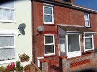3 bed Terraced home to rent in Palgrave Road...