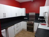 St. Peters Plain Apartment to rent